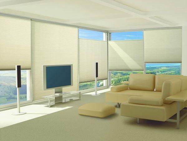 Energy Efficient Treatments 2