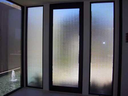 Window Film 1