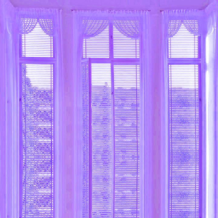 Window Treatments Ventura 1